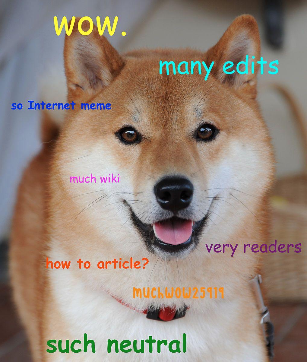 Doge_homemade_meme-1-