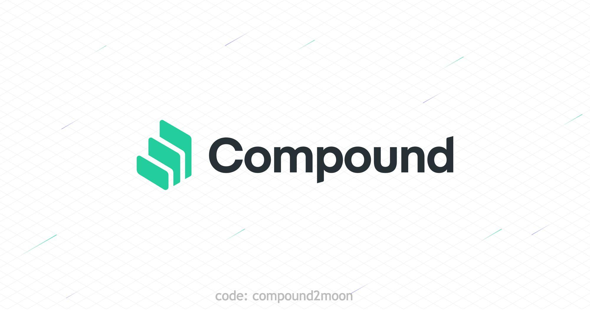 compound-logo