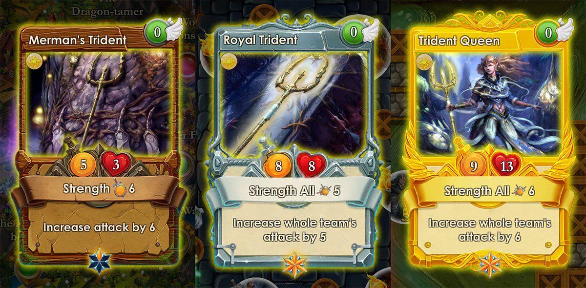 spells-of-genesis