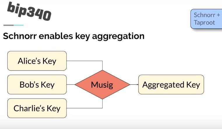 aggregation1