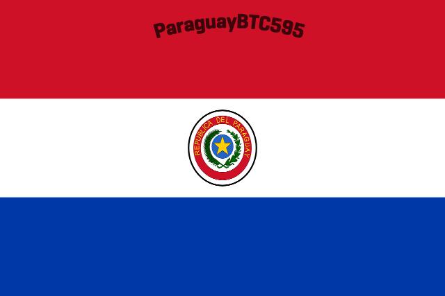 paraguay-162388_1280-1-